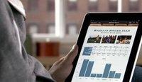 Un hotel de Londres ofrecerá iPads a sus clientes