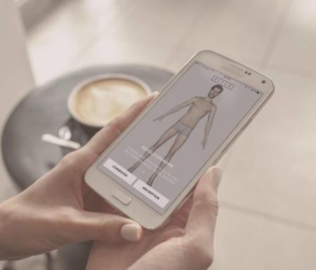 Cómo la tecnología quiere cambiar por completo la experiencia de ir de compras