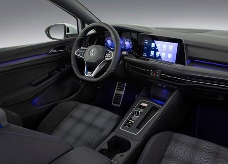 Volkswagen Golf Gte 2021 1600 07