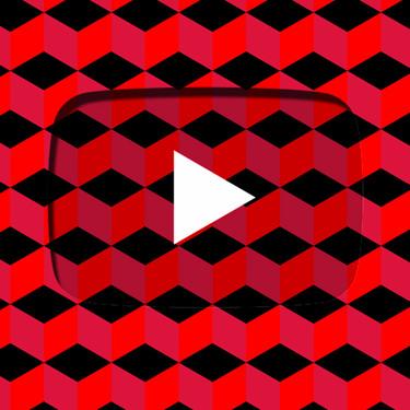 Sexo y spam: YouTube explica cómo acaba con este contenido antes de que puedas verlo