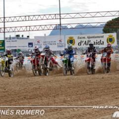 Foto 5 de 38 de la galería alvaro-lozano-empieza-venciendo-en-el-campeonato-de-espana-de-mx-elite-2012 en Motorpasion Moto