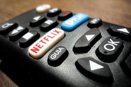 ¿Usas Netflix? Te mostramos siete trucos para aprovechar todo el potencial de la plataforma de streaming