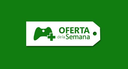 Ofertas de la semana en Xbox LIVE - del 22 al 28 de abril