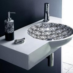 lavabos-decorados-de-bathco-con-accesorios-a-juego