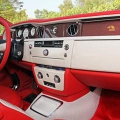 Foto 8 de 9 de la galería rolls-royce-phantom-coupe-shasheen en Motorpasión