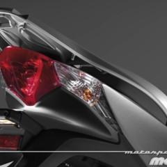Foto 80 de 81 de la galería honda-scoopy-sh125i-2013-prueba-valoracion-galeria-y-ficha-tecnica-fotos-detalles en Motorpasion Moto