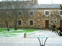 Vinos Alemanes en Girona: Presentación de la cosecha 2006 (II)