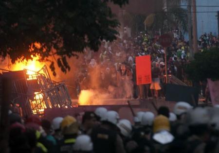 imagen-disturbios.jpg
