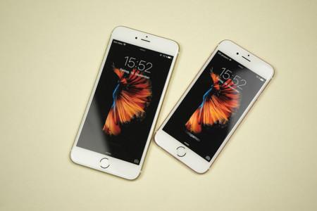 ¿Listos para la llegada del iPhone 6s? Ya lo pueden ir reservando con AT&T, Telcel y Movistar (Actualizado con precios)