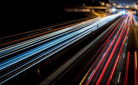 Austria tiene un plan para impulsar el coche eléctrico: dejarle correr más que al resto