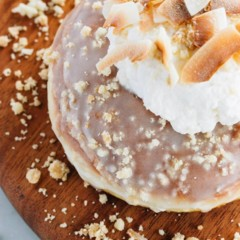 Foto 14 de 23 de la galería sidecar-doughnuts-coffee en Trendencias Lifestyle