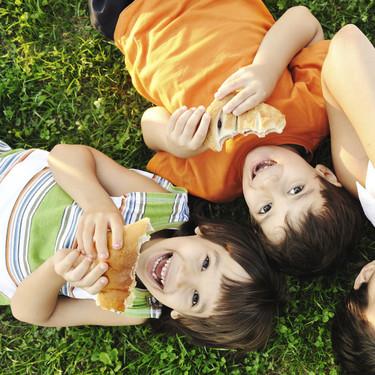 Se asocia un mayor consumo de gluten en los primeros cinco años de vida, con un incremento en el riesgo de enfermedad celíaca