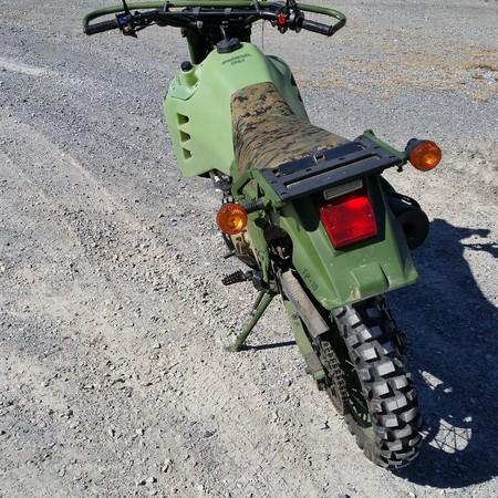 M1030m1 05