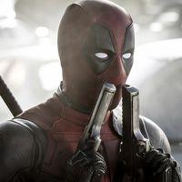 'Deadpool 2' vuelve a tener director: David Leitch ('John Wick')