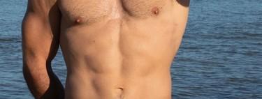 ¡En pelotas! Los famosos desnudos y las musas del destape veraniego: aun no se han acabado y ya los echamos de menos