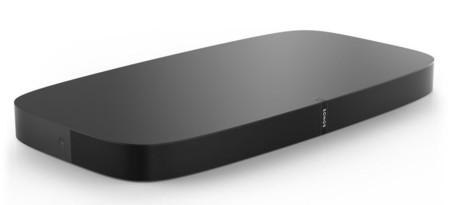 Sonos 1366 2000