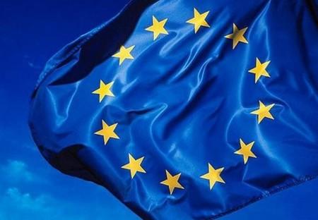 Las tarifas nacionales podrían subir si los operadores se ven obligados a no cobrar el roaming europeo