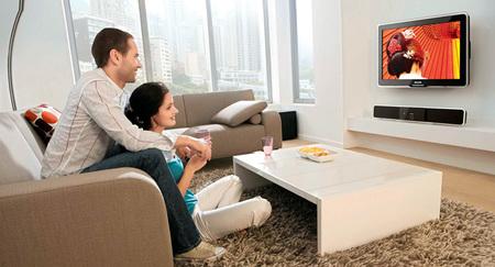 Guía para comprar un televisor: ¿LCD, LED o Plasma?