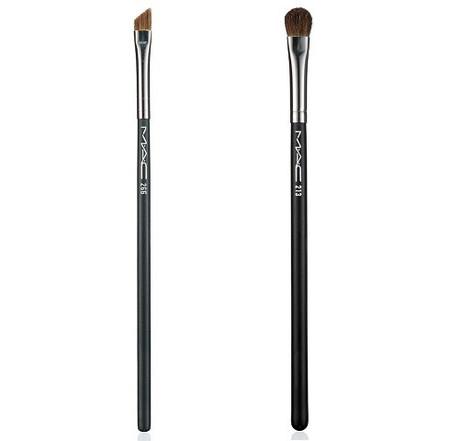 indulge-brush-266smallangle-213fluff