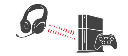 Voiceback Diagram