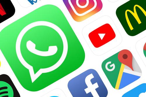 Éstas han sido las apps y juegos más populares de 2017 según Apple