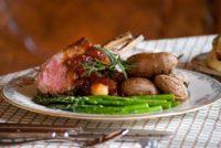 Saltar la cena: ¿saludable o no para la dieta?