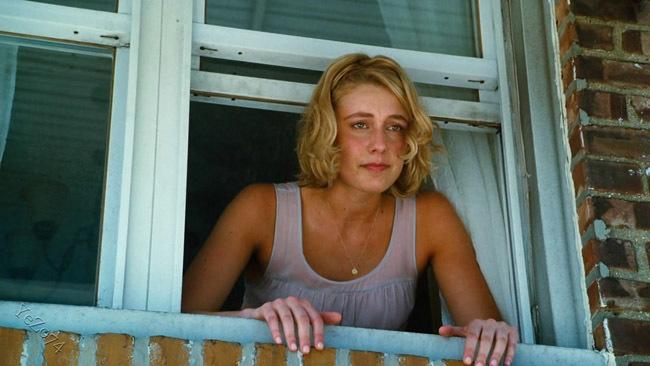 'Arthur, el soltero de oro (2011)'