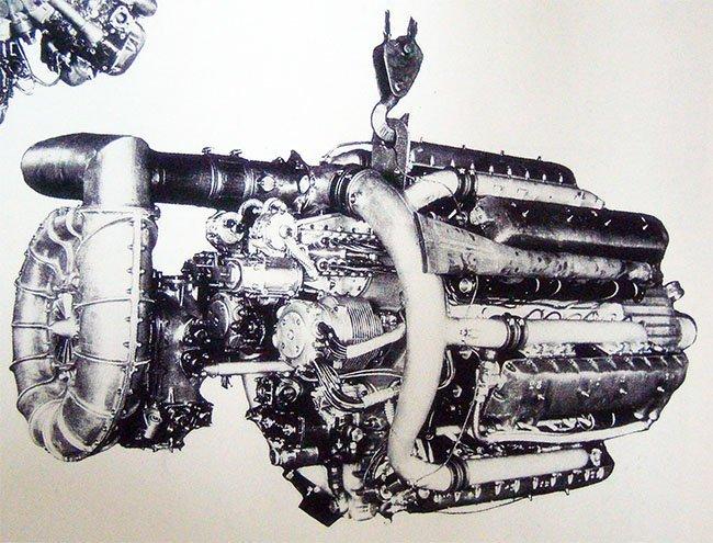 pegaso-motoravion