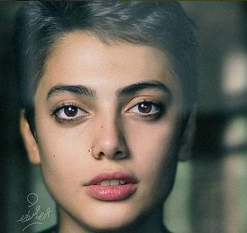 Detienen a una mujer iraní por bailar sin la hijab y subirlo a Instagram
