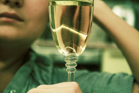 Consejos para moderar el consumo de alcohol en las fiestas de fin de año