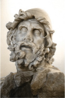 odysseus-003.jpg