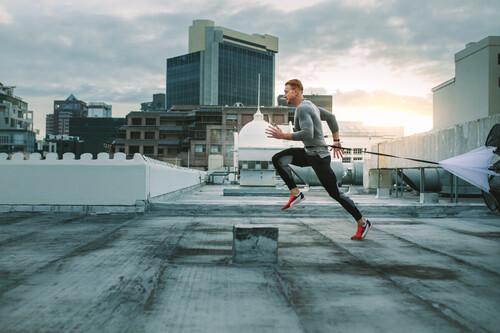 """""""Cada semana me digo que, ahora sí, empezaré a entrenar y nunca lo hago"""": cómo comenzar a hacer ejercicio de una vez y por todas"""