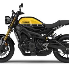 Foto 40 de 46 de la galería yamaha-xsr900 en Motorpasion Moto