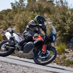 Foto 41 de 128 de la galería ktm-790-adventure-2019-prueba en Motorpasion Moto