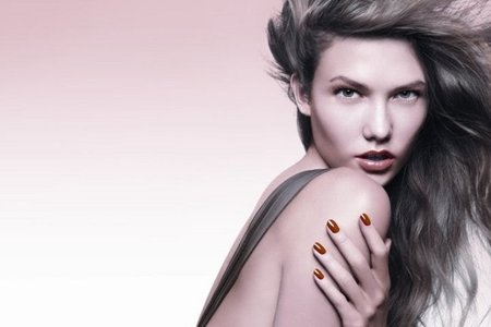 Dior Electric Tropics, la fuerza del naranja para el verano
