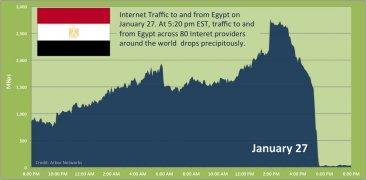 egypt_arbor_big.jpeg