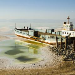 Foto 5 de 5 de la galería environmental-photographer-of-the-year-2016-2 en Xataka Foto