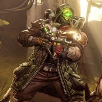 Borderlands 3 introduce el juego cruzado entre PC, Xbox y Stadia, pero no con PlayStation