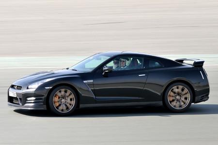 Nismo ayudará a crear el Nissan GT-R de fábrica más extremo