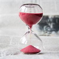 Registro horario, Inspección no multará a las empresas si todavía están negociando