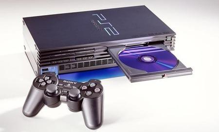 La PS2 deja de fabricarse a nivel mundial