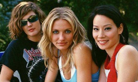 'Los Ángeles de Charlie', enésimo remake para la próxima temporada en ABC