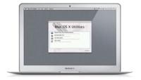 Partición de recuperación de OS X, ¿es recomendable eliminarla?