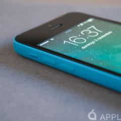 Foto 6 de 28 de la galería asi-es-el-iphone-5c en Applesfera
