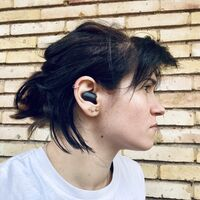 Los Xiaomi Mi True Wireless Earbuds Basic 2 ahora cuestan menos de 15 euros y son aptos para hacer deporte