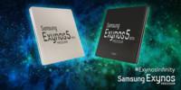 Samsung desvela el nuevo Exynos 5 Octa, al mando de la otra versión del Galaxy S5