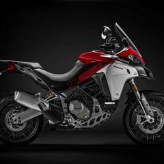 Foto 18 de 68 de la galería ducati-multistrada-1260-enduro-2019-1 en Motorpasion Moto