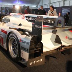 Foto 33 de 140 de la galería 24-horas-de-le-mans-2013-10-coches-de-leyenda en Motorpasión