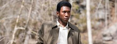 La temporada 3 de 'True Detective' no decepciona: se ha renovado sin traicionar sus señas de identidad