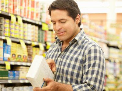 Alimentos naturales, no siempre sanos y aconsejables